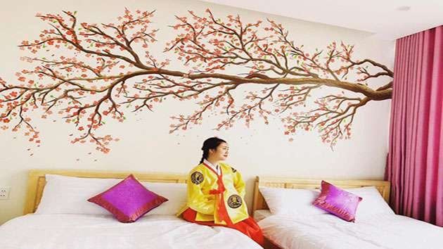 Binly Hotel Đà Lạt