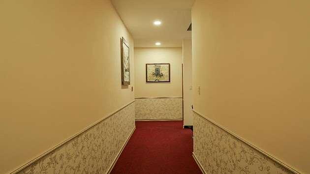 Đặt phòng khách sạn White Pearl