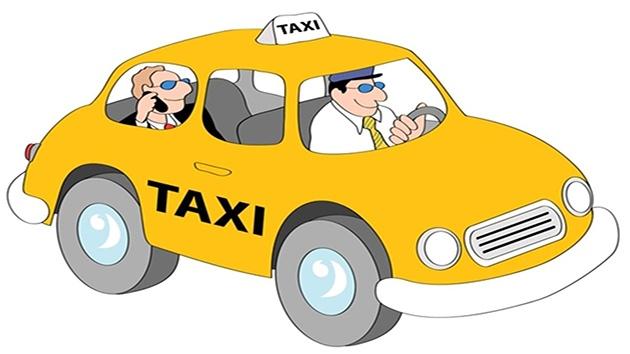 Giới thiệu Taxi Đà Lạt