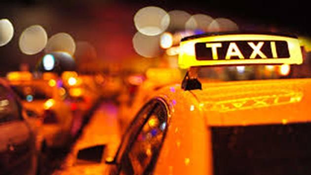 Nên lựa chọn hãng Taxi nào khi đến Đà Lạt
