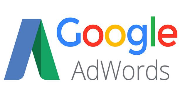 Google adwords tại Đà Lạt