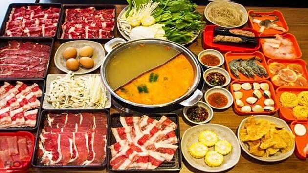 Quán Xưa - địa chỉ khám phá ẩm thực không thể bỏ qua tại Đà Lạt