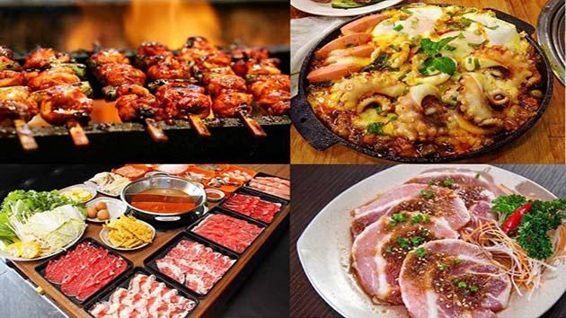 Quán Xưa - Địa chỉ ăn tối ở Đà Lạt được các bạn trẻ yêu thích