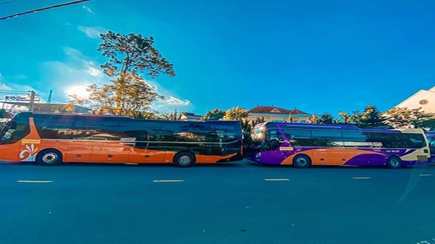 Tour Đà Lạt 3 ngày 3 đêm khởi hành thứ 5 hàng tuần tại TP. Hồ Chí Minh