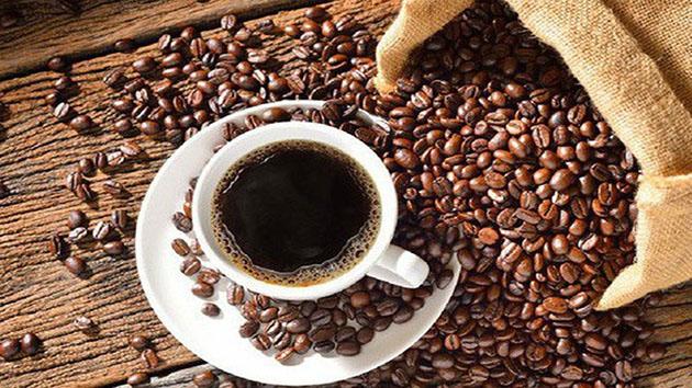 Cafe sạch Đà Lạt