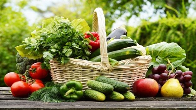 Những sản phẩm rau sạch tại Đà Lạt được người tiêu dùng yêu thích